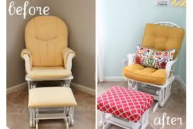old furniture makeovers. Brilliant Makeovers Diy Furniture Makeover Old Makeovers In Old Furniture Makeovers