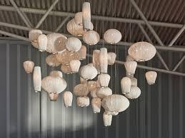 arturo alvarez c collection handmade pendant lamp