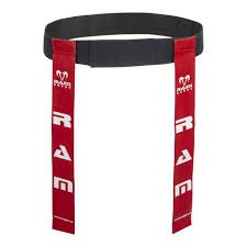 Tag Belts – Ram Rugby