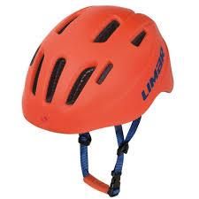 Limar Helmet Size Chart Limar 249 Orange Buy And Offers On Kidinn