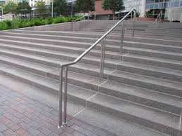 exterior handrails suppliers. handrails for outside steps | railings stairs exterior outdoor . suppliers l