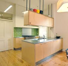 Simple Kitchen Design For Small House Kitchen Kitchen Designs Simple