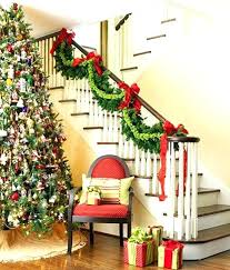 office holiday decorating ideas. Centerpieces For Christmas Party Office Holiday Decorations Ideas Cubicle Decorating Contest Company E