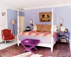 bedside beauties oriental rugs and kilims in the bedroom gallery image 3