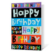 Funny Birthday Card Printables Birthday Cards Blue Mountain