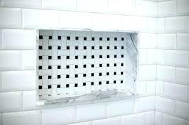 white subway tile beveled edge beveled edge subway tile beveled edge subway tile beveled subway tile