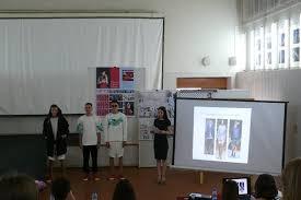 Новости Оренбурга и Оренбургской области РИА Оренбуржье  Говорят в искусстве очень трудно найти новые воплощения но у наших студентов это отлично получается поделилась впечатлениями от дипломных работ главный