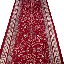 medium size of 20ft rug 24 ft runner rug 14 foot runner rug 3 foot wide
