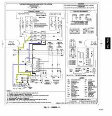 bryant wiring diagram wiring diagram mega wiring diagram for bryant electric furnace wiring diagrams bryant 383kav wiring diagram bryant wiring diagram