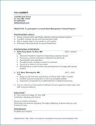 Cv For Part Time Job Part Time Resume Template Sample For Job Example Simple