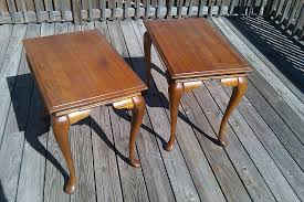 best paint for outdoor wood furniturePopular Spray Paint Wood Furniture  Decor Trends