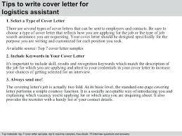 managment cover letter 24 elegant supply chain management cover letter at kombiservisi
