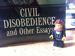 lego henry david thoreau by luciferslego on lego henry david thoreau by luciferslego lego henry david thoreau by luciferslego