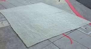 west elm rug reviews newest west elm jute rug review from west elm jute rug platinum