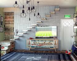 basement teen bedroom ideas. 15 Funky Teen Bedrooms Design Ideas That Any Teenager Will Love Basement Bedroom C