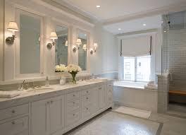 sconce lighting for bathroom. Sconce Lighting For Bathroom