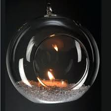 hanging candle holders hanging glass globe candle holder terrarium diy hanging votive candle holders hanging candle holders