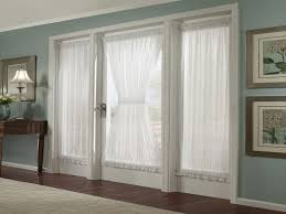 Office Window Treatments cozy french valances window treatment 8 french country window 5516 by xevi.us