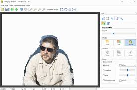 dl free for pc picture cutout guide lite 3 2 10 picture cutout guide lite