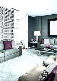 purple living room set gray and purple living room set nt bedroom dark brown sectional ideas burdy teal my life living room set purple