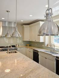 industrial kitchen lighting pendants. Large Size Of Lighting Fixtures, Clear Glass Pendant Lights For Kitchen Island Awesome Chromed Industrial Pendants T