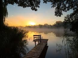 Sprüche Kurz Pinterest Sonnenaufgang Bilder Und Fotos Zum Erstaunen