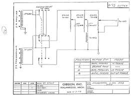 wiring diagrams for guitars the wiring diagram guitar pick up wiring schematics nilza wiring diagram