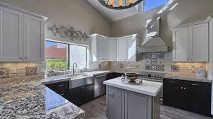 grey granite countertops. Gray Granite Countertops New Bianco Antico Pictures Cost Pros And Cons Throughout 12 Grey C