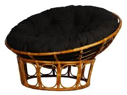 ... Pampasan Chair For Modern Style Photos Of The The Greatness Of Papasan  Chair ...