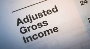 salary paycheck calculator mn how to calculate adjusted gross income for taxes
