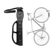 <b>Bike Rack</b> Stand reviews – Online shopping and reviews for <b>Bike</b> ...