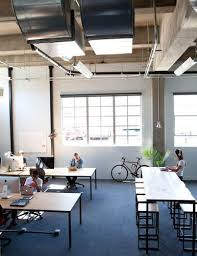 awesome office spaces. Tech Startups Turn To Cool Office Designs Http://www.bloomberg.com/news/2012-06-08/tech-startups-turn-to-office -designs-as-recruiting-tool.html# Awesome Spaces