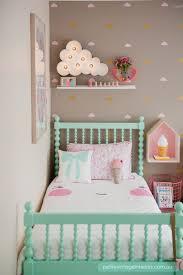 Wonderful Little Girls Room Decor Ideas 46 In Home Pictures with Little  Girls Room Decor Ideas