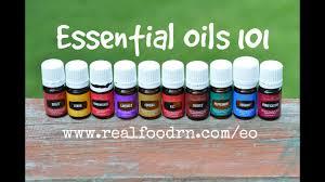 Essential Oils Pest Control Chart Essential Oils Real Food Rn