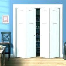 sliding doors for closets home depot multi pass sliding doors multi pass sliding doors closet sliding sliding doors for closets home depot