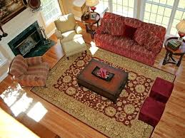 brown and red rugs contemporary area rugs living room ideas red beige rugs red geometric pattern brown and red rugs