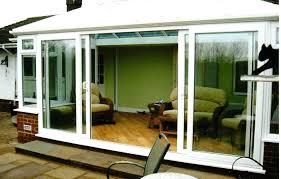 96 x 80 sliding patio door large size of style sliding patio doors glass garage door