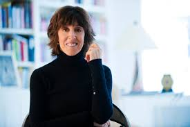 life death and everything is copy nora ephron s final most  life death and everything is copy nora ephron s final most revealing lessons