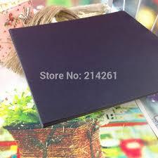 Draft Paper Online Online Shop A4 300gsm Kraft Paper Cardboard Blank Diy Paper