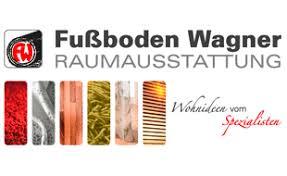 Ihr wohnwagen wagner gmbh team. Fussboden Wagner Gmbh 61273 Wehrheim Offnungszeiten Adresse Telefon
