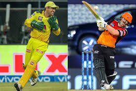Csk has now won their last 4 matches in a row after losing the first match to dehli capitals. Dzibfmt69 Cjsm
