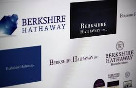 Brk B Stock Quote Impressive Berkshire Hathaway's Class A And Class B Shares The Difference