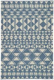 indoor outdoor rugs 8 10 beautiful floor marvelous outdoor rugs 8 10