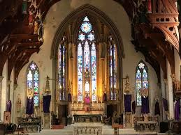 Image result for st walburge preston