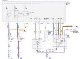 2009 mercury milan stereo wiring diagram on 2009 images free 2013 Ford Fusion Wiring Diagram 2009 mercury milan stereo wiring diagram 8 2006 ford fusion radio wiring diagram dodge ram stereo wiring diagram 2014 ford fusion wiring diagram