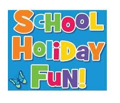 Image result for school holiday