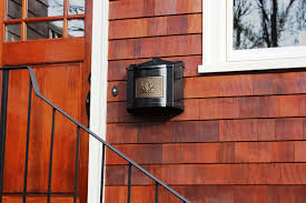 wall mount residential mailboxes. Image Of: Wall Mount Residential Mailboxes