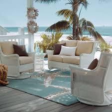 starfish outdoor rug beach house decorating ideas beach house decor rugs
