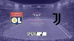 Lione - Juventus Women 3-0: termina il match a Lione, bianconere fuori  dalla Champions