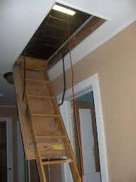 We Can Fix the Knee Wall Problems In Your Attic!   How to Fix Uncomfortable  Home   Pinterest   Attic and Walls